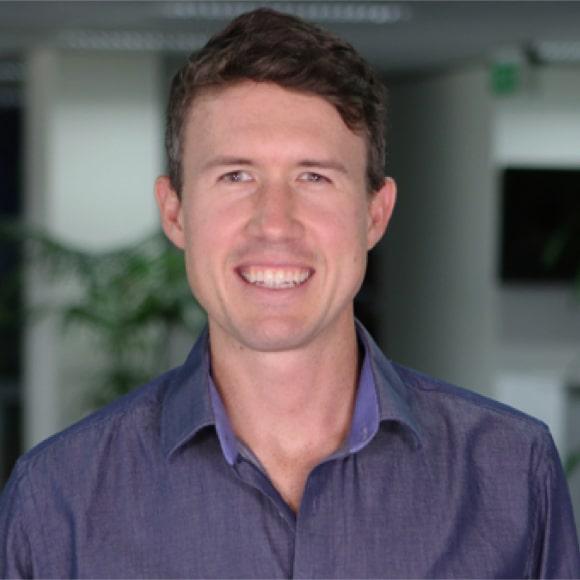Scott Morris-Head of Team Augmentation-4mation