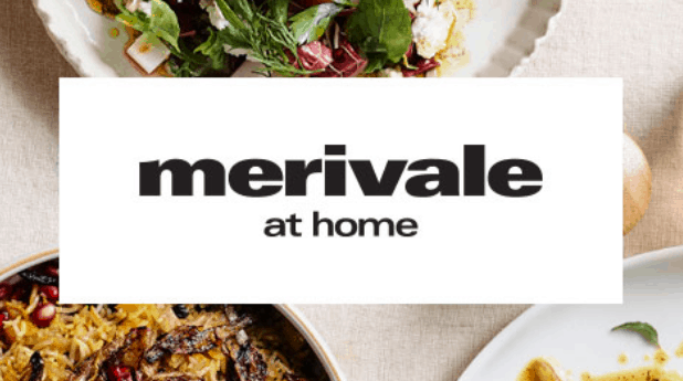 Merivale at home