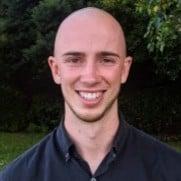 Tim Kelly - UI Developer